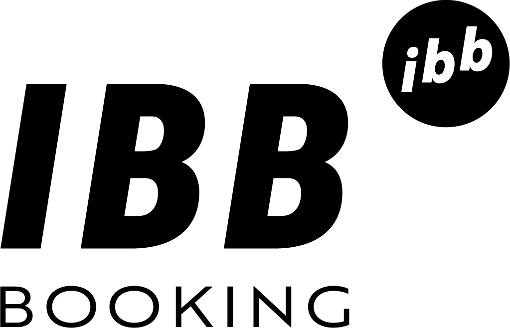 IBB Booking GmbH
